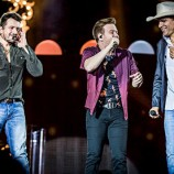 Villa Country apresenta Jads & Jadson e Michel Teló em Outubro