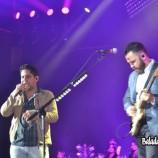 Jorge & Mateus in Concert