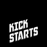 Kickstarts inicia fase com novo integrante