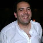Luciano Farias