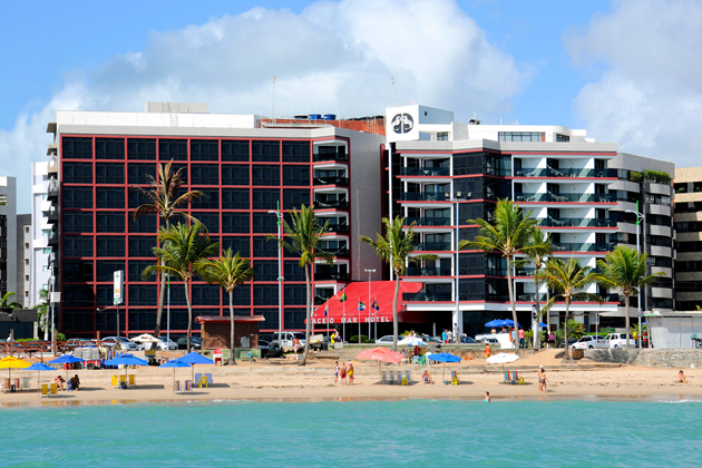 maceio_mar_hotel