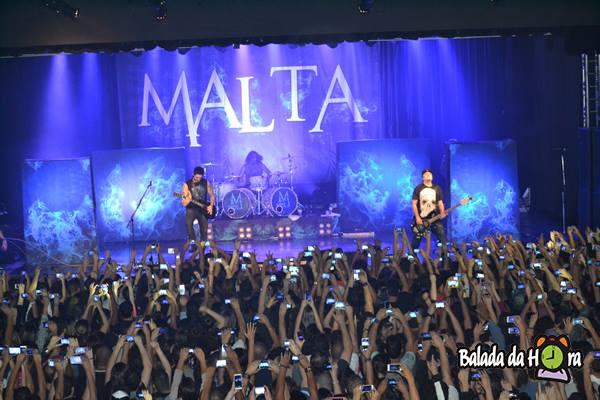 malta-audio