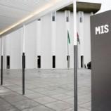 Museu da Imagem e do Som – MIS