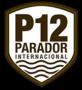 P12 – Parador