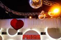 pacha1