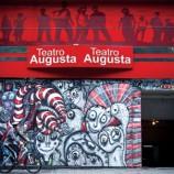 Teatro Augusta