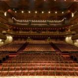 Teatro Bradesco SP
