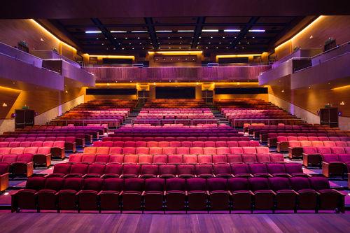 teatro-bradesco-rj