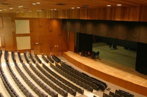 teatro-frei-caneca