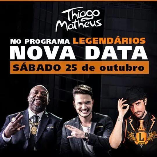 thiago-matheus