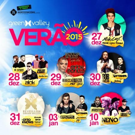 verao-green-valley-2015