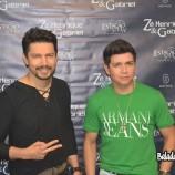Zé Henrique & Gabriel