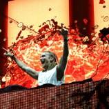 "David Guetta apresenta a São Paulo sua turnê ""Listen 2015"""