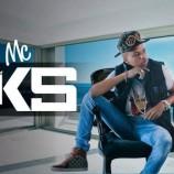MC KS