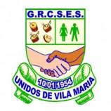 Unidos de Vila Maria escolhe o samba para 2015
