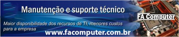 FA Computer